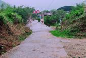 Bán đất Lương Sơn 2800m2 bám suối lớn, cách đường nhựa lớn 200m, giá chỉ hơn tỷ
