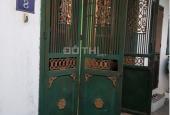 Bán nhà riêng tại KTT trường Thủy Sản, Phường Đình Bảng, Từ Sơn, Bắc Ninh dt 44m2, giá 1.55 tỷ