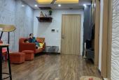 Bán gấp căn đủ nội thất 1 tỷ tại KĐT Thanh Hà Hà Đông