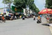 Bán đất tại phường Phú Thọ, Thủ Dầu Một, Bình Dương diện tích 256m2, giá 3 tỷ
