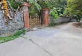 Cần bán 1300m2 đất thổ cư giá siêu rẻ phù hợp đầu tư tại Lương Sơn, Hòa Bình