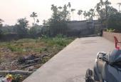 Bán đất tại xã Quảng Thanh, Thủy Nguyên, Hải Phòng diện tích 80m2, giá 750 triệu