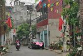 Bán 76m2 đất Nguyễn Văn Linh, ô tô tránh, kinh doanh, giá 4,6 tỷ