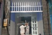 Bán nhà riêng tại đường Quốc Lộ 50, Xã Phong Phú, Bình Chánh, Hồ Chí Minh DT 46m2 giá 1,65 tỷ