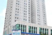 Bán nhanh căn hộ 3PN Lữ Gia, 92m2 view đẹp, giá 3.55 tỷ, sổ hồng