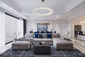 Sunshine Garden - Căn ngoại giao phòng dự án - giảm 6tr/m2. LH xem căn hộ thực tế: 0966.428.669