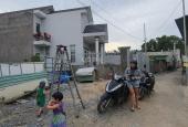 Bán đất tại đường 99, Phường Phú Lợi, Thủ Dầu Một, Bình Dương diện tích 100m2, giá 1.8 tỷ