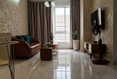Bán căn hộ CC Cửu Long, lầu cao view Đông thoáng mát SHCC giá 2.7 tỷ