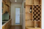 Cho thuê căn hộ Ecohome Phúc Lợi, Long Biên, 68m2, giá: 5,5 triệu/tháng, LH: 0984.373.362