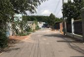 Đất giá rẻ Hòa Lợi, gần chợ Nhật Huy gần trường học sổ sẵn