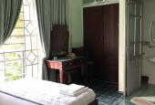 Căn hộ mini: Full nội thất cao cấp đầy đủ, rất đẹp như khách sạn 5 sao