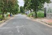 Bán lô đất: 140m2(7x20) đẹp KDC Nam Long Tp. Thủ Đức(Quận 9), lô E, 140m2 (7x20)m, đường 12m