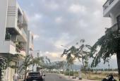 Bán đất nền đường số 33 tại dự án khu đô thị Lê Hồng Phong I, Nha Trang giá đầu tư