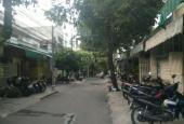 Bán gấp lô đất MT Bùi Hữu Nghĩa khu vực trung tâm quận Sơn Trà giá rẻ