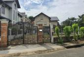 Bán đất biệt thự Thảo Điền, đường Nguyễn Văn Hưởng. DT 375m2, giá tốt 52.5 tỷ, LH 0934020014
