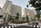 Cần bán gấp căn hộ duplex chung cư cao cấp Roman Plaza, phong thủy tốt, căn đẹp, tầng đẹp