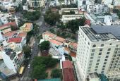 Bán căn 2 PN, Đông Bắc view biển, tầng cao giá 2,45 tỷ Hud Building Nguyễn Thiện Thuật Nha Trang