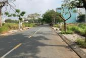 Bán đất nền Thiên Lý góc 2 mặt tiền đường, vị trí đẹp đầu tư và an cư tốt