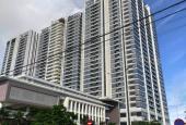 Phố nội thất Tô Hiến Thành 94.5m2, giá 26 tỷ