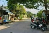 Bán đất mặt tiền đường Số 1 ngay KDC Đồng Danh, Vĩnh Lộc 6.5x32m KDC đông 4,6 tỷ SĐR