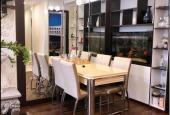 Cần bán nhanh căn góc tháp B chung cư 75 Tam Trinh, Hoàng Mai