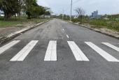 CC cần bán lô đất Green City biển Nam Đà Nẵng, cạnh Cocobay giá rẻ thị trường 1.75 tỷ LH 0337995979