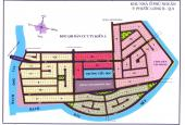 Bán đất nền Phú Nhuận sổ đỏ cá nhân, vị trí đẹp, đầu tư sinh lợi cao