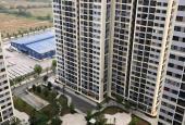Bán căn hộ Vinhomes Grand Park, TP. Thủ Đức, 1PN + 1, từ 1.7 tỷ bao hết