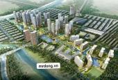 Bán rẻ đất Nam Rạch Chiếc Quận 2 100m2 7 tỷ 2