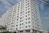 Bán căn hộ Bông Sao, DT 49m2, 1PN, full NT, giá 1,750 tỷ, LH 0902541503