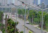 Bán tòa nhà 10 tầng, 170m2 đường Nguyễn Xiển, Thanh Xuân - Giá 39,9 tỷ - LH: Em Cúc 0768940000