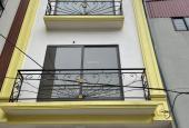 Cần bán gấp nhà 41m2 gần chợ Phú Lương - Hà Đông - Hà Nội