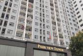 Bán căn hộ chung cư tại Phường Vĩnh Hưng, Hoàng Mai, Hà Nội diện tích 60m2 giá 2.6 tỷ