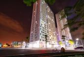 Chuyên chuỗi căn hộ Citi Quận 2 - Giai đoạn từ ngày 5/3/2021 - Giai đoạn thành phố mới