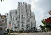 Bán căn hộ 52m2 Himlam Riverside, Tân Hưng, Quận 7
