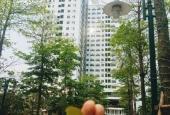 Bán căn hộ chung cư tại dự án Bách Việt Lake Garden, Bắc Giang, Bắc Giang diện tích 56m2 giá 870 tr