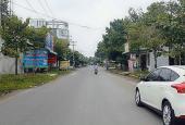 Chính chủ gửi lô đất KDC Vĩnh Phú 2, TP Thuận An giáp SG