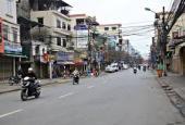 Bán nhà mặt phố Khâm Thiên, Đống Đa, 80m2, mặt tiền 4m, giá 21,5 tỷ