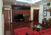 Cho thuê gấp quỹ căn hộ 2 - 3 - 4 phòng ngủ dự án Trung Hòa Nhân Chính Hoàng Đạo Thúy
