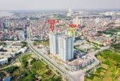Căn góc 3PN HC Golden City từ 3.5 tỷ, trọn view 4 cây cầu bắc qua sổ hồng, ưu đãi CK 4% + quà 100tr