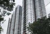 Chung cư phương Đông green Park trung tâm Hoàng Mai giá 1.37 tỷ/2PN, view hồ Linh Đàm, Vay LS 0%
