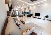 Chính chủ cho thuê biệt thự Vinhomes The Harmony 96m2, 3 tầng, full đồ 35tr/tháng LH 0936249638