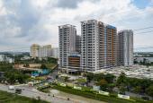 Bán căn hộ Safira Khang Điền quận 9 giá tốt, 3pn 91m2 view sông, nhận nhà ở liền. LH 0906832190