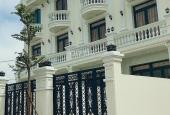 Chính chủ, 4*20 mét, Bình Chánh, 2 tỷ 700tr, 1 trệt 2 lầu, nhà phố mới đẹp giá rẻ - 0862127979