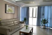 Cần bán nhanh căn hộ Imperia An Phú 3PN/131m2 giá 5.3 tỷ, view hồ bơi, nhà mới. LH 0931335551