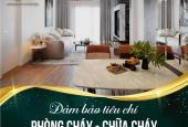 Bán căn hộ Harmony Square giá từ 3.4tỷ/3PN full nội thất, CK 3%, tặng 15-30tr, ls 0% trong 1năm