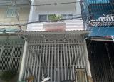 Hoa hồng 30 triệu - Nhà hẻm ô tô đường Số 4, Bình Hưng Hòa B, Bình Tân