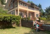 Bán biệt thự nằm trong Beverly Hill 2 nằm sát dự án Legacy Hill tại Lương Sơn, Hòa Bình