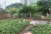 Chính chủ bán gấp lô đất ngay đường Đào Trí, phường Phú Thuận, Quận 7, TP. HCM