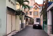 Bán nhà căn góc mặt tiền đường NB Số 10 P. Bình An, Q2, DT 4,3x23m giá 10 tỷ. LH 0948882887